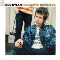 BOB DYLAN-HIGHWAY 61 REVISITED (180g Heavyweight Vinyl) [Music On Vinyl Mono 2010 Remaster]